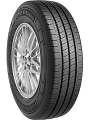 Neumático PETLAS FULL POWER PT835 195/65R16 104 T