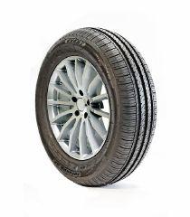 Neumático EVENT FUTURUM GP 175/60R15 81 H