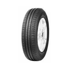 Neumático EVENT FUTURUM GP 175/65R14 82 T