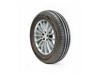 Neumático EVENT FUTURUM HP 205/55R16 91 V