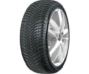 Neumático BF GOODRICH G-GRIP ALL SEASON2 185/60R15 88 H