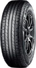 Neumático YOKOHAMA GEOLANDAR CV G058 225/65R16 100 H