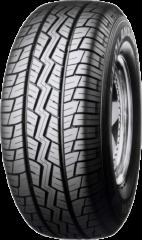 Neumático YOKOHAMA GEOLANDAR G039 265/70R16 112 S