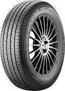 Neumático YOKOHAMA GEOLANDAR G91A 225/65R17 101 H