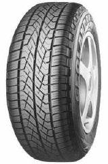 Neumático YOKOHAMA GEOLANDAR G95A 225/60R17 99 V
