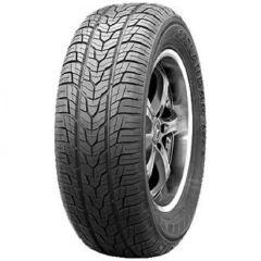 Neumático YOKOHAMA GEOLANDAR H/T G038G 265/60R18 110 V