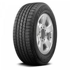Neumático YOKOHAMA GEOLANDAR H/T G056 265/70R15 112 H
