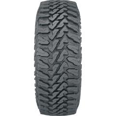 Neumático YOKOHAMA GEOLANDAR M/T G003 215/75R15 100 Q