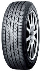 Neumático YOKOHAMA GEOLANDAR SUV G055 235/65R17 108 V