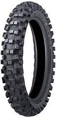 Neumático DUNLOP GEOMAX MX53 60/100R14 29 M