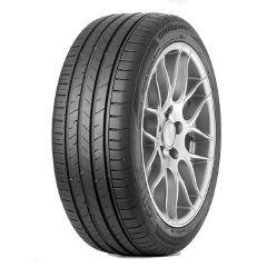 Neumático GITI GITISPORT S1 225/40R19 93 Y