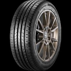 Neumático GITI GITISYNERGY E1 195/55R15 85 V