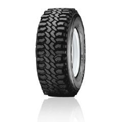 Neumático BLACKSTAR GLOBE TROTTER 265/70R16 112 Q