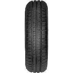Neumático FORTUNA GOWIN HP 165/70R13 79 T