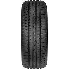 Neumático FORTUNA GOWIN VAN 195/75R16 107 R