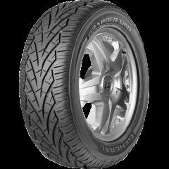 Neumático GENERAL GRABBER 265/70R15 112 H