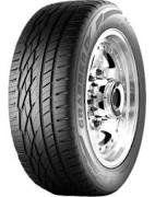 Neumático GENERAL GRABBER GT 225/65R17 102 V