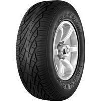 Neumático GENERAL GRABBER HP 235/60R15 98 T