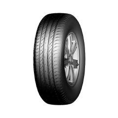 Neumático COMPASAL GRANDECO 165/70R14 81 H