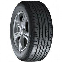 Neumático DUNLOP GRANDTREK PT30 225/65R17 102 H
