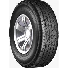 Neumático DUNLOP GRANDTREK PT4000 235/65R17 108 V