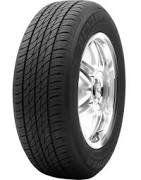 Neumático DUNLOP GRANDTREK ST20 215/65R16 98 H