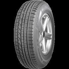 Neumático DUNLOP GRANDTREK TOURING 235/60R18 103 H