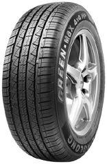 Neumático LINGLONG GREEN-MAX 4X4 HP 205/70R15 96 H