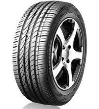 Neumático LINGLONG GREEN-MAX ECOTOURING 155/65R13 73 T