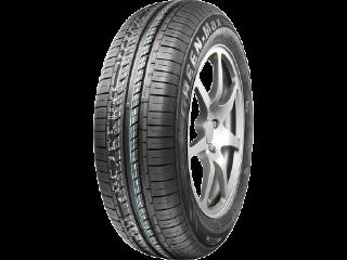 Neumático LINGLONG GREEN-MAX ECOTOURING 155/70R13 75 T