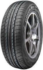 Neumático LINGLONG GREEN-MAX HP010 175/60R15 81 H