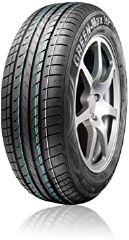 Neumático LINGLONG GREEN-MAX HP010 225/65R16 100 H