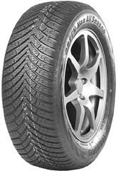 Neumático LINGLONG GREEN-MAX VAN ALL SEASON 195/65R16 104 R