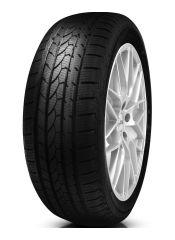 Neumático ATLAS GREEN 4S 215/50R17 95 W