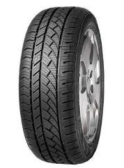 Neumático ATLAS GREEN 4S 235/35R19 91 W