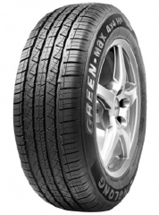 Neumático LINGLONG GREENMAX 235/45R18 98 Y