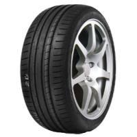 Neumático LINGLONG GREENMAX ACRO 225/55R17 97 W