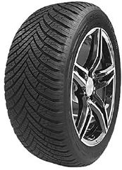Neumático LINGLONG GREENMAX ALL SEASON 215/45R17 91 V