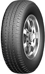 Neumático LINGLONG GREENMAX VAN 205/70R15 106 S