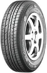Neumático LASSA GREENWAYS 185/65R15 88 H