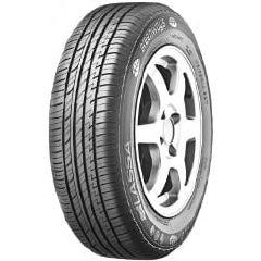 Neumático LASSA GREENWAYS 195/50R15 82 V