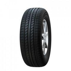 Neumático GT RADIAL GT RADIAL 185/60R14 82 H