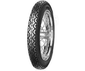 Neumático MITAS H-05 325/0R16 55 P