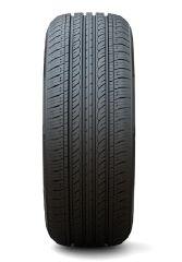 Neumático HABILEAD H202 155/70R13 75 T