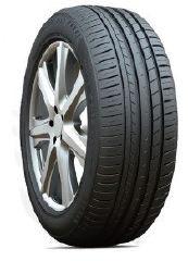 Neumático KAPSEN H202 155/70R13 75 T
