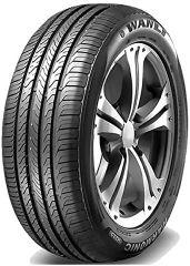 Neumático WANLI H220 215/65R15 100 H