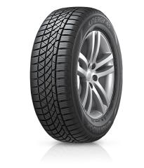 Neumático HANKOOK H740 215/70R15 98 T