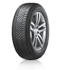Neumático HANKOOK H750 185/55R14 80 H