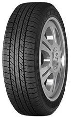 Neumático HAIDA HD668 225/60R18 100 V