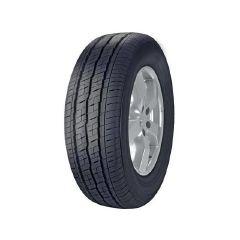 Neumático HAIDA HD837 255/70R15 108 T